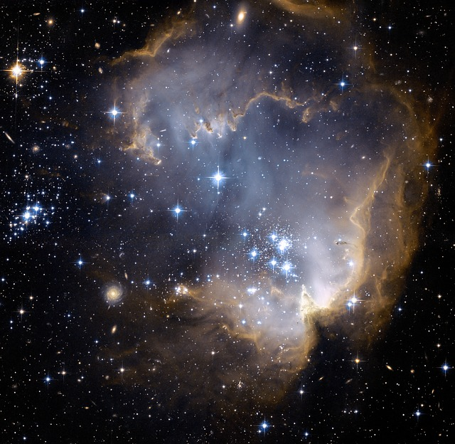 star-clusters-74052 640